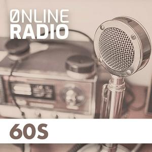 Radio 0nlineradio 60s
