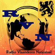 Radio Radio Vlaanderen Nationaal