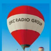 Radio ISKC Rock Radio