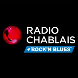 Radio Radio Chablais - Rock'N Blues