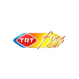 Radio TRT-FM