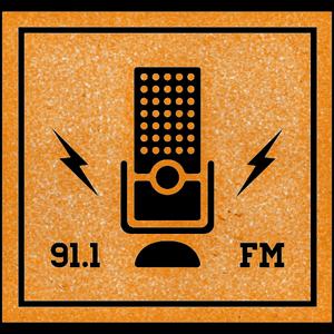 Radio WGCS - The Globe 91.1 FM
