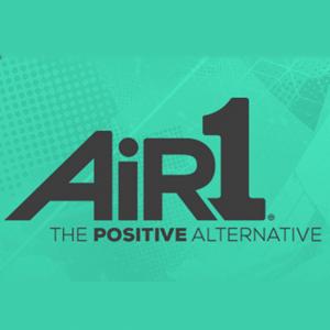 Radio KALR - Air1 Radio 91.5 FM