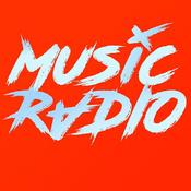 Radio The Music Radio