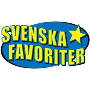 Radio Svenska Favoriter