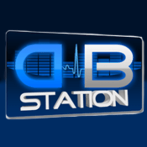 Radio Decibel Station - Club Sound