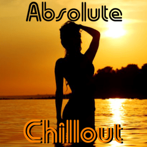 Radio Absolute Chillout