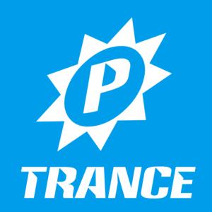 Radio Puls'Trance