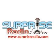 Radio Surprise Radio
