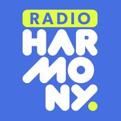 Radio harmony.fm