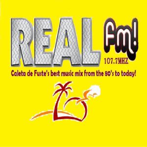 Radio Real FM