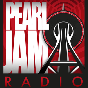 Pearl Jam Radio