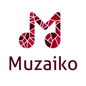 Radio Muzaiko