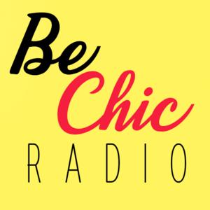 Radio Be Chic Radio