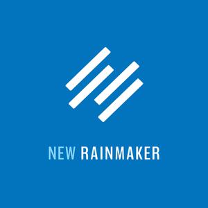 Podcast Amazon Rainmakers