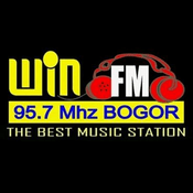 Radio WinFM 95.7 Bogor