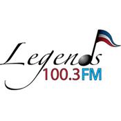 Radio Legends Radio