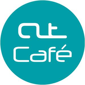 Radio OpenFM - ALT Café