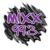WMNP - Mixx 99.3 FM
