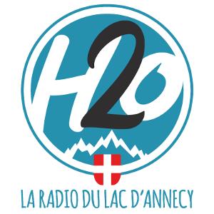Radio H2O RADIO