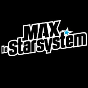Radio Starsystem FM