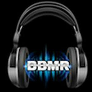 Radio billboardmusicradio