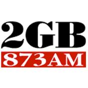 Radio 2GB - 873 AM