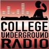 College Underground Radio
