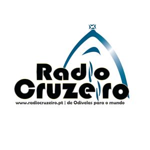 Radio Rádio Cruzeiro