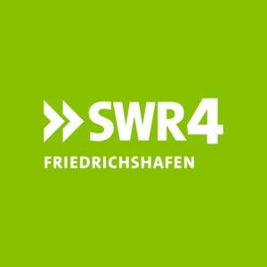 Radio SWR4 Friedrichshafen