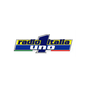 Radio Radio Italia Uno