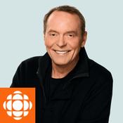 Podcast Désautels le dimanche / ICI Première