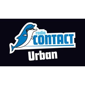 Radio Radio Contact Urban