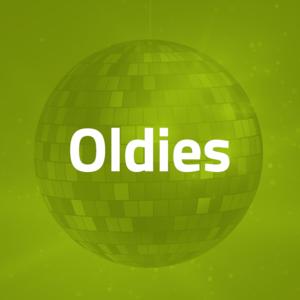 Radio Spreeradio Oldies