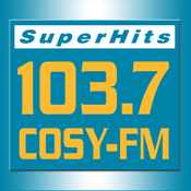 Radio WCSY-FM - Cosy 103.7 FM