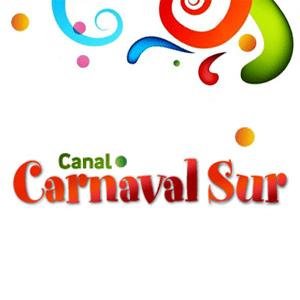 Radio CANAL CARNAVAL SUR