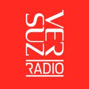 Radio Versuz Radio