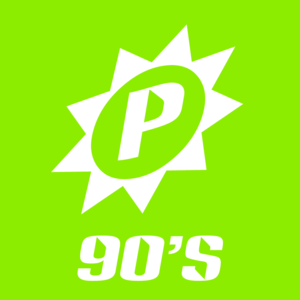 Radio Puls'90s