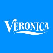 Radio Veronica Alternative XL