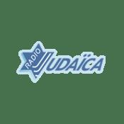 Radio Radio Judaïca