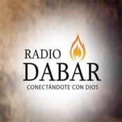 Radio Dabar Radio
