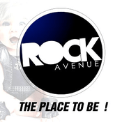 Radio Rock Avenue