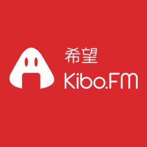 Radio Kibo.FM - Euer Japanradio im Netz