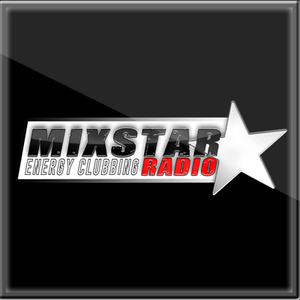 Radio MIX STAR RADIO