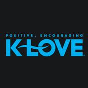 Radio WJKL - K-LOVE 94.3 FM