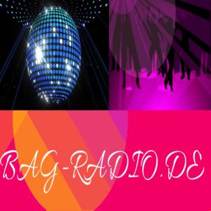 Radio BAG HotRadio