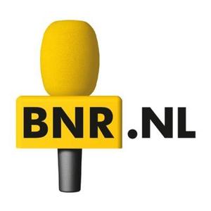 Podcast BNR.NL - Ondernemerspanel