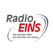 Radio Radio EINS Coburg