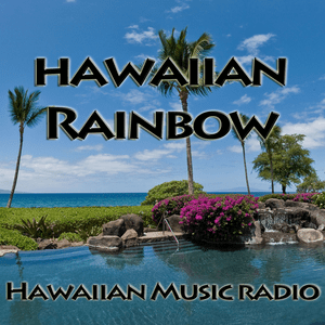 Radio Hawaiian Rainbow