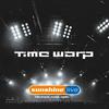 sunshine live - Time Warp